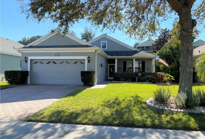 2391 Caledonian Street Clermont FL 34711