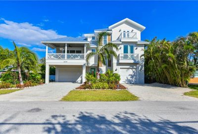 2119 Avenue B Bradenton Beach FL 34217