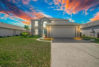 354 Lookout Lane Apopka FL 32712