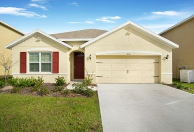 14156 Arbor Pines Drive Riverview FL 33579