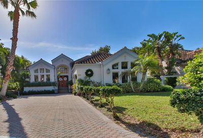 600 Weston Pointe Court Longboat Key FL 34228