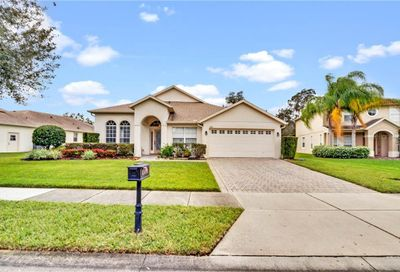 2480 Double Tree Place Oviedo FL 32766