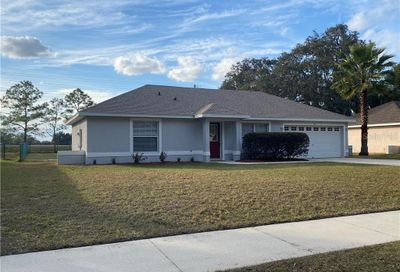 106 Quail Oaks Circle Groveland FL 34736