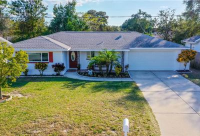 2465 Brentwood Drive Clearwater FL 33764