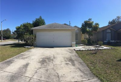 7801 Chediston Circle Orlando FL 32817