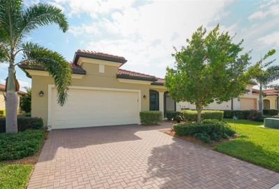 10317 Crooked Creek Drive Venice FL 34293