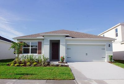 1869 Sunset Ridge Drive Mascotte FL 34753