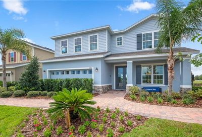 12370 Blue Pacific Drive Riverview FL 33579