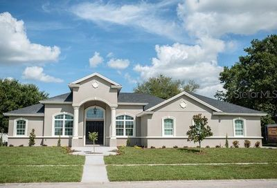 Preservation Way Oldsmar FL 34677