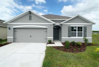 1873 Sunset Ridge Drive Mascotte FL 34753