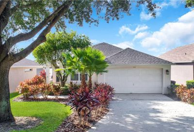 1713 Clubhouse Cove Haines City FL 33844