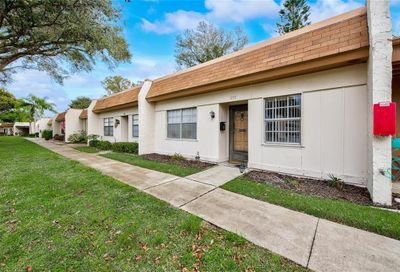 1277 Mission Circle Clearwater FL 33759