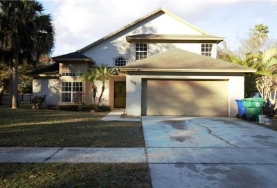 102 W Frederick Avenue Lake Mary FL 32746