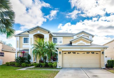 10343 Sandy Marsh Lane Orlando FL 32832