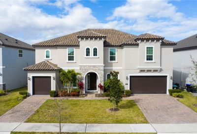 8318 Ludington Circle Orlando FL 32836