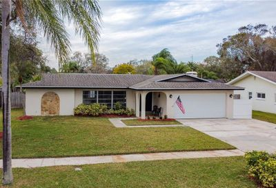 1937 Arvis Circle E Clearwater FL 33764