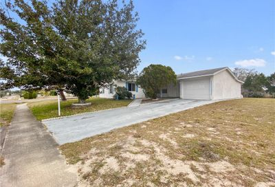 6621 Treehaven Drive Spring Hill FL 34606