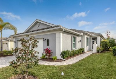 11137 Staveley Court Venice FL 34293