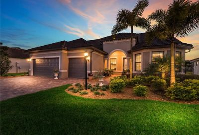 17556 Colebrook Circle Lakewood Ranch FL 34202