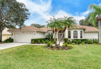 8482 Cypress Hollow Drive Sarasota FL 34238