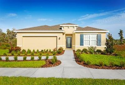 3880 Kimbolton Way Sanford FL 32773