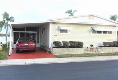 11029 100th Street Largo FL 33773