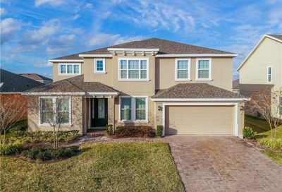 14487 Breakwater Way Winter Garden FL 34787