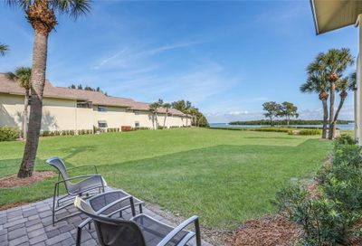 4234 Gulf Of Mexico Drive Longboat Key FL 34228