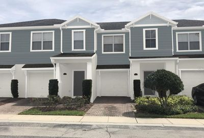4056 Falling Lilly Court Winter Springs FL 32708