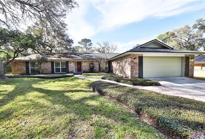 103 Country Hill Drive Longwood FL 32779