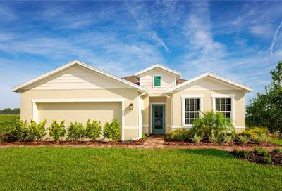 3497 Lazy River Terrace Sanford FL 32771