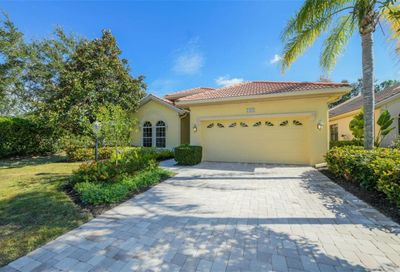7307 Riviera Cove Lakewood Ranch FL 34202