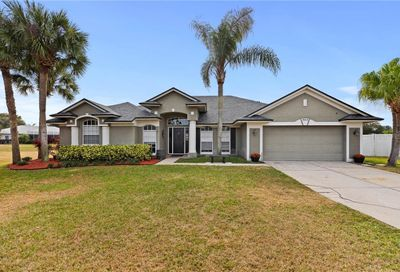 3012 Hatteras Point Oviedo FL 32765
