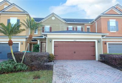 Address Withheld Orlando FL 32829