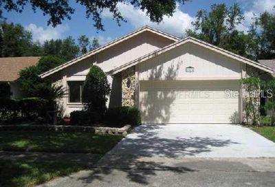 Address Withheld Altamonte Springs FL 32714