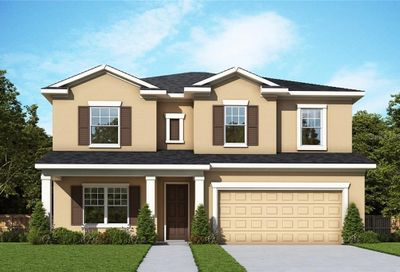 17182 Hickory Wind Drive Clermont FL 34711