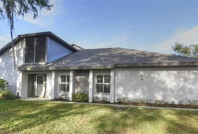 102 Olive Tree Circle Altamonte Springs FL 32714