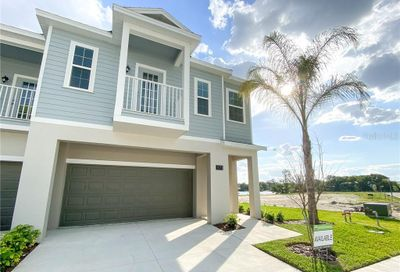 945 Grand Wildmere Cove Longwood FL 32750