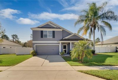 223 Clydesdale Circle Sanford FL 32773