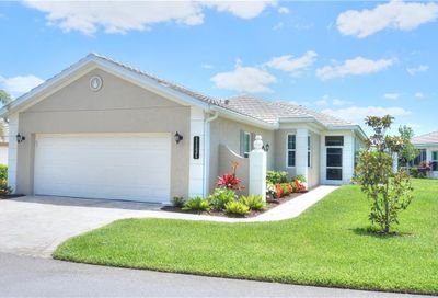 11121 Staveley Court Venice FL 34293