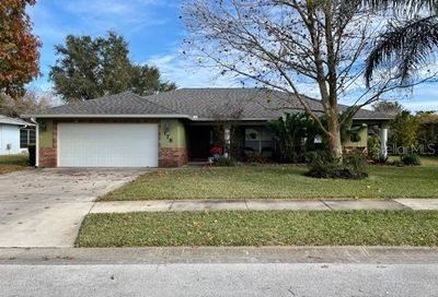 178 Waterview Circle Auburndale FL 33823