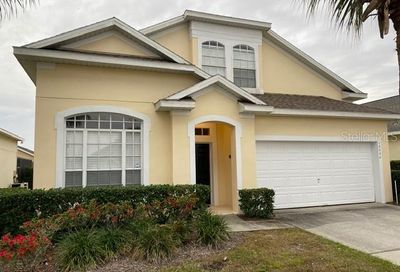 16636 Palm Spring Drive Clermont FL 34714