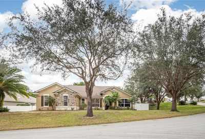 13350 Via Roma Circle Clermont FL 34711