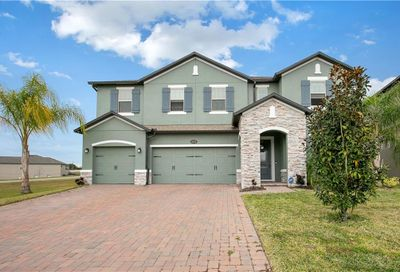 2423 Panoramic Circle Apopka FL 32703