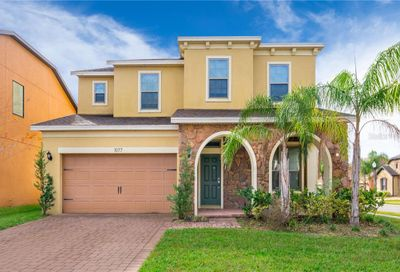 1077 Fountain Coin Loop Orlando FL 32828