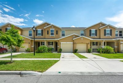 5120 Killarney Way Kissimmee FL 34746