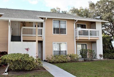 455 Alt 19 S Palm Harbor FL 34683