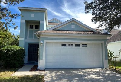 4170 Day Bridge Place Ellenton FL 34222
