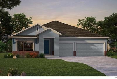 17795 Passionflower Circle Clermont FL 34714