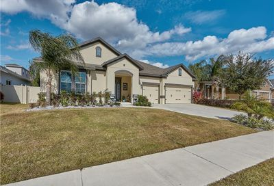16429 Good Hearth Boulevard Clermont FL 34711